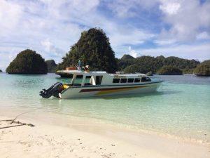 Paket Wisata Pulau Seribu Murah Paket Pulau Seribu Via Ancol