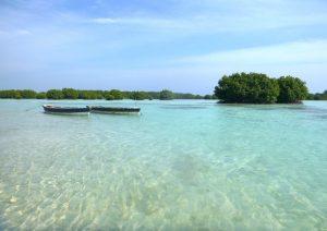 Pulau Pari Kepulauan Seribu Paket Murah