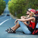 6 Tips Wisata Backpacker Ke Pulau Tidung Hadiah With Backpacker Tips Melakukan Liburan Hemat Ala Backpacker Yang Bisa Anda Coba