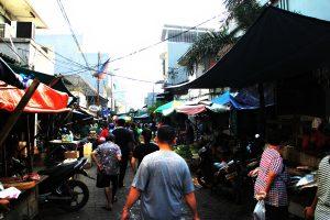 Pasar Petak Sembilan Victory Market Jakarta Youtube With Pasar Petak Sembilan Daftar Wisata Menarik Yang Bisa Dikunjungi Saat Imlek Di Jakarta