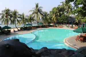 Pulau Ayer Baruna Tour Travel For Pulau Ayer 3 Pulau Di Kepulauan Seribu Yang Bagus Untuk Liburan